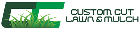 Custom Cut Lawn and Mulch