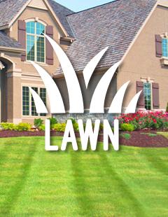 Lawn Image 1